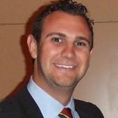 Matthew Arndt